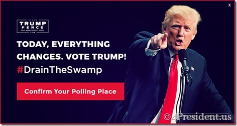 djt-homepagetakeover-bb-pollingplace