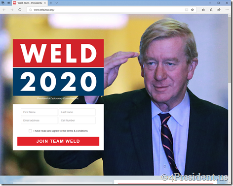 bill weld 021519 home edge