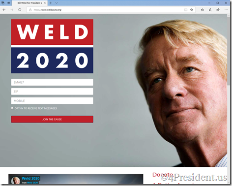 bill weld 041519 home