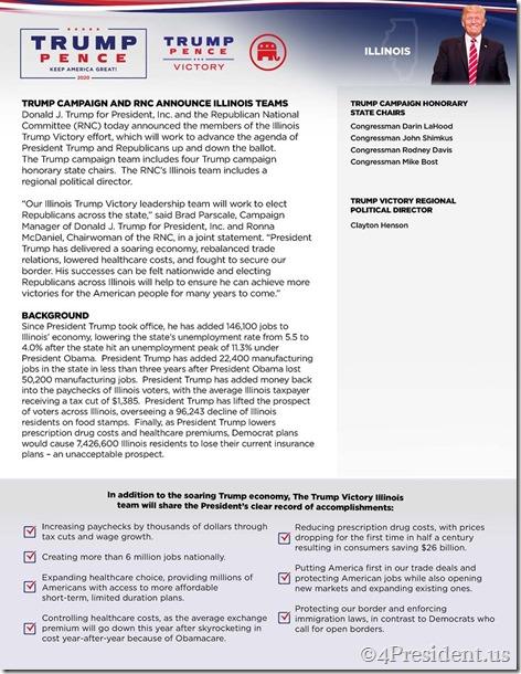 PressRelease_Illinois_PDF_10-01-2019copy-9900000000079e3c
