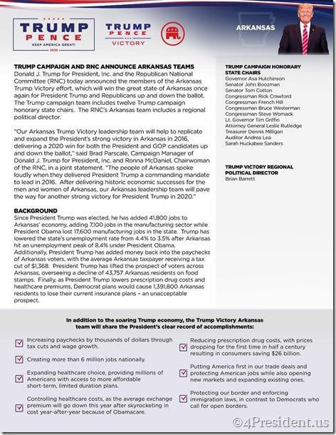 PressRelease_ARKANSAS_PDF_11-07-2019copy-9900000000079e3c