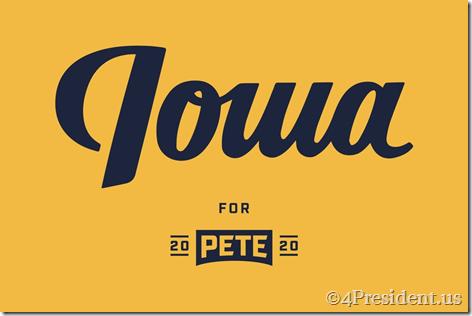 Iowa_20200120