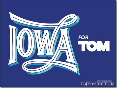 Iowa for Tom 1024x1024@2x
