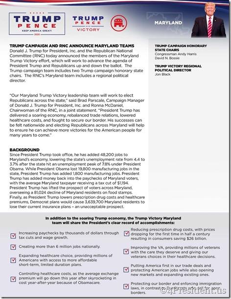 PressRelease_Maryland_PDF_11-13-2019copy-9900000000079e3c