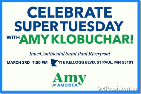 SUPER TUESDAY Mobilize Graphic W_ Amy 2_20200228201816361427