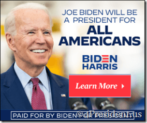 Biden-AllAmericans-102220-300x250