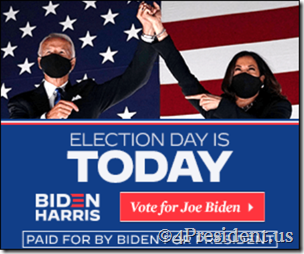 Biden-Today-102220-300x250