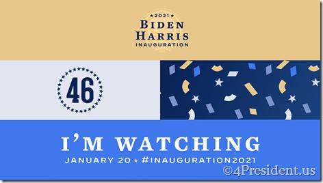 Biden-Harris-Inauguration_horizontal