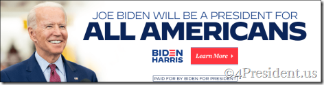 Biden-AllAmericans-102220-970x250