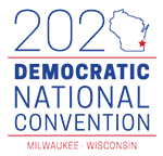 2020 Milwaukee Democratic National Convention