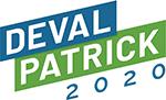 Deval Patrick